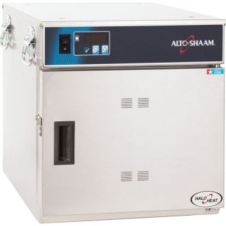 Alto-Shaam cabinet - 300-S - 3 x 1/1 GN