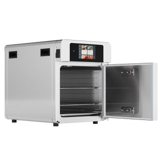 Alto-Shaam Lage Temperatuur Cook & Hold Oven - 300-TH