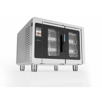 VECTOR™ Multi Cook Oven VMC-F3E