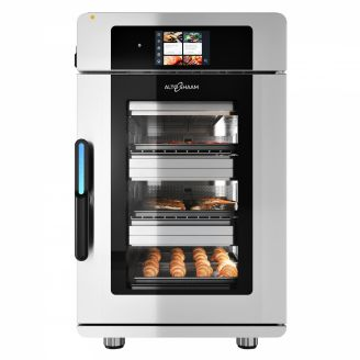 VECTOR™ Multi Cook Oven VMC H3H
