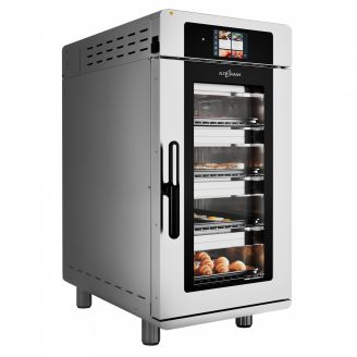 VECTOR™ Multi Cook Oven VMC H4